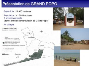 grandpopo2