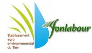 logo_fonlabour