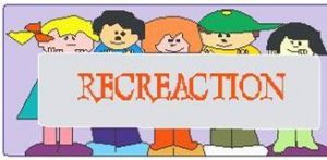 recreaction_2