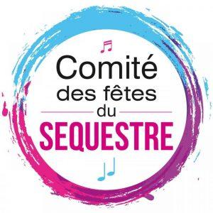 comite_des_fetes