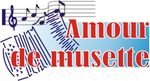 logo_amour_de_musette