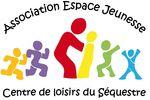 logo_espace_jeunesse