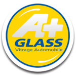 A+GLASS