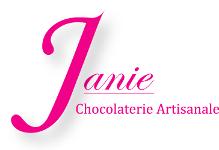CHOCOLATERIE ARTISANALE JANIE