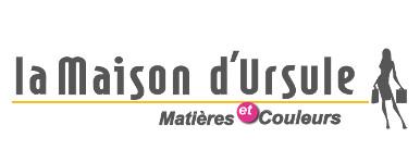 LA MAISON D'URSULE