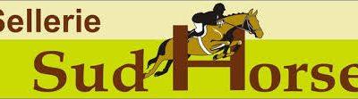 SUD HORSE SELLERIE