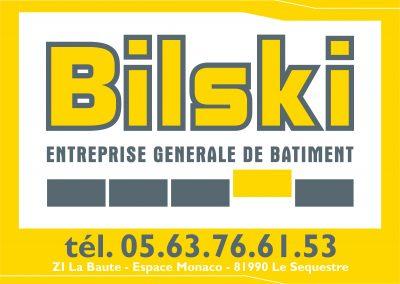 BILSKI