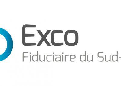 EXCO FIDUCIAIRE DU SUD-OUEST