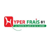 HYPER FRAIS 81