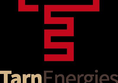 TARN ENERGIE