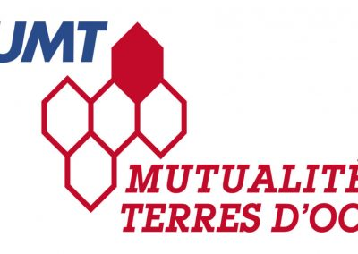 UMT – LES OPTICIENS MUTUALISTES + AUDITION