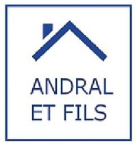 ANDRAL ET FILS