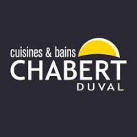 CUISINE CHABERT DUVAL