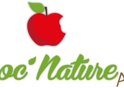 CROC NATURE