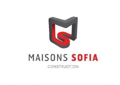 MAISONS SOFIA