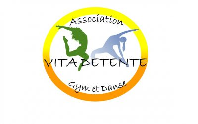 VITA DETENTE : inscription rentrée 2019